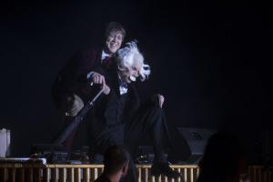 Let's Musical 2018 - Tanz der Vampire (Foto: Patrick Liste)